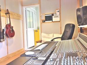 controlroom1
