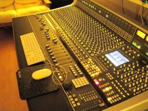 controlroom3