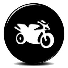 moto copyok