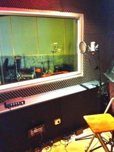 voicebooth